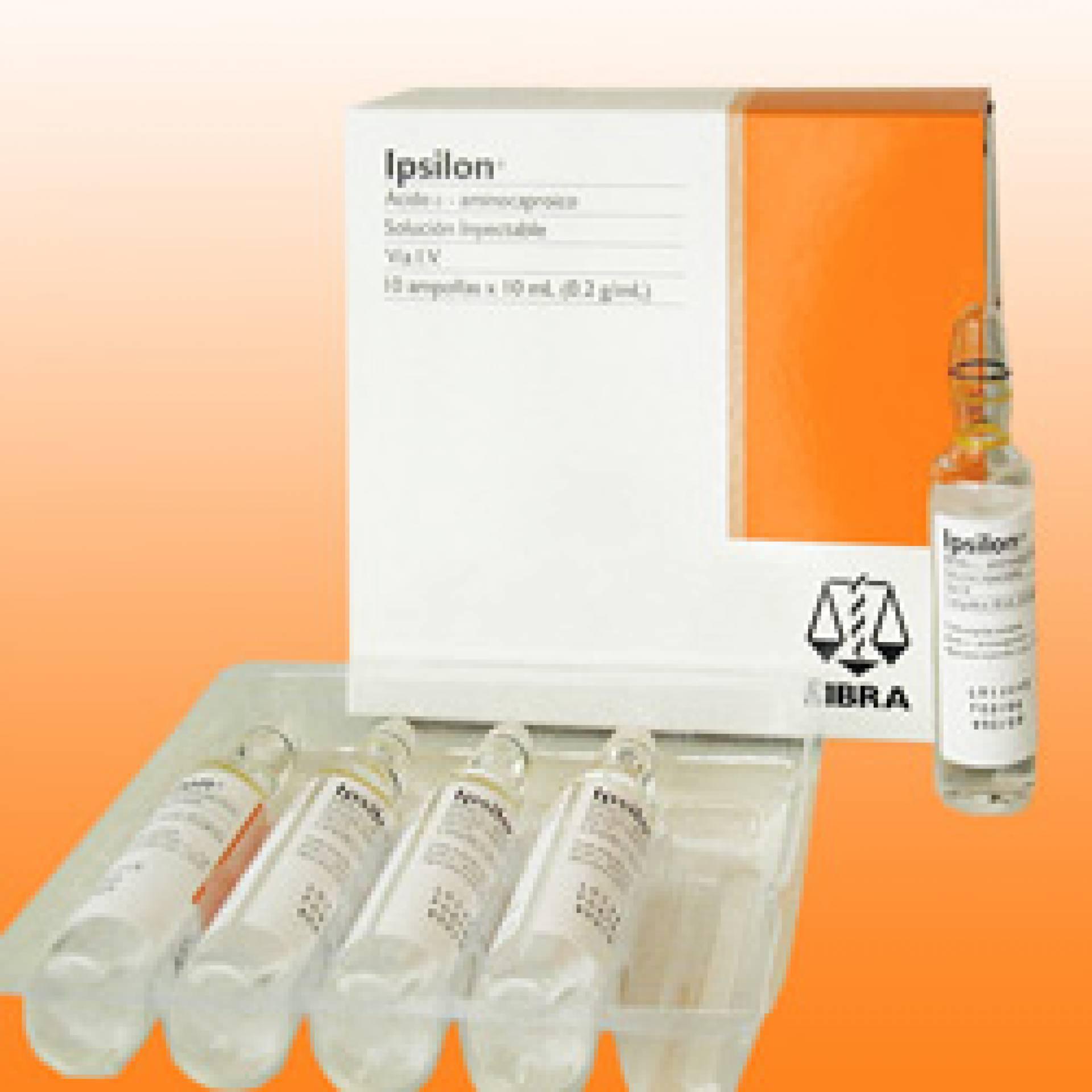 medicamentos corticosteroides orales