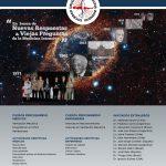 Congreso Uruguayo de Medicina Intensiva