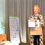 X Aniversario de Talleres de Gestión Clínica y A&C Consultores