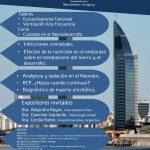 XII Jornada Actualizaciones en Neonatología