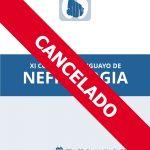 XII Congreso Uruguayo de Nefrología