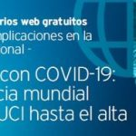 2do Webinar en español ya se encuentra en la página Nutritionevents