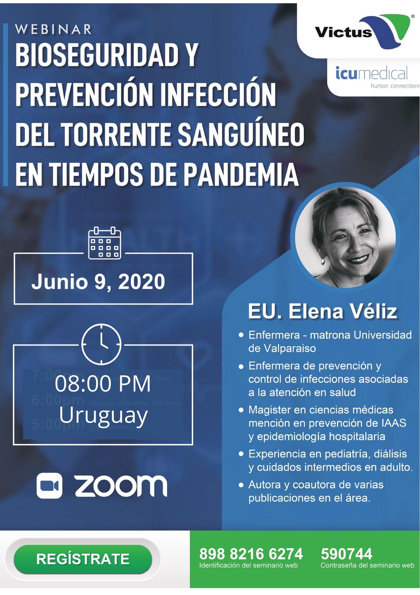 08 00 PM Uruguay
