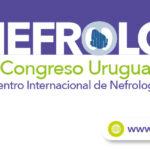 XII Congreso Uruguayo Nefrología