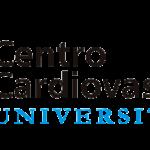 9as. Jornadas Integradas del Centro Cardiovascular Universitario