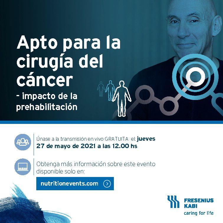 Invitación FK_Oncology_12hs