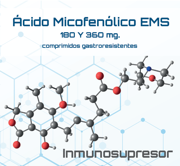 Acido micofenólico banner