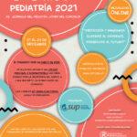 XXXIII Congreso Uruguayo de Pediatría - Virtual